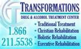 Private Alcohol Treatment Centers Long Beach Images