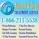 Christian Drug Rehab Center Long Beach Pictures