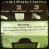 Photos of Free Drug Treatment Centers Long Beach