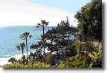 Detox Treatment Centers Long Beach