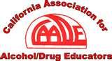 Images of Drug And Rehab Programs Long Beach